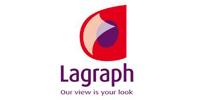 lagraph