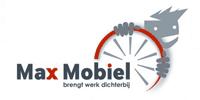 max-mobiel