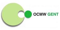 ocmw-gent