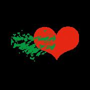 Biotoop's Company logo