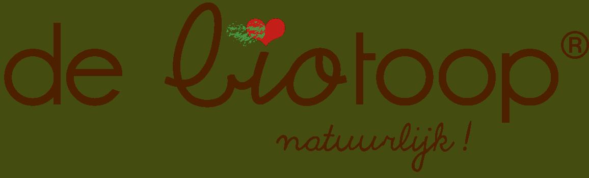 De Biotoop